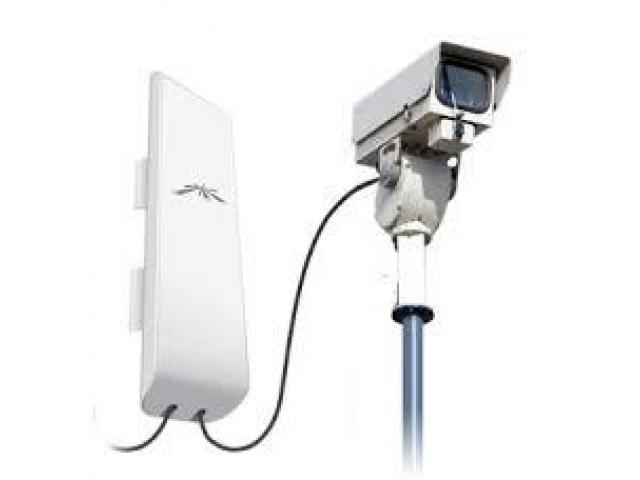 MAXCOM internet en Tucuman 2616688139